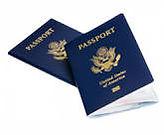 passport pics.jpeg