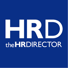 Chronicle is now featured in the HR Director