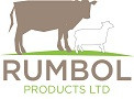 New Case Study - Rumbol Products