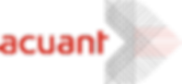 acuant-logo_2x.png