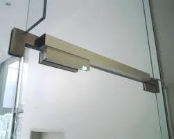 glass door mag lock.jpeg