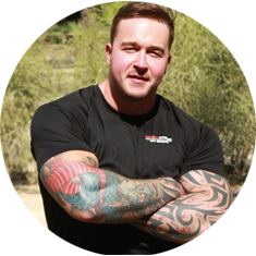 Sean-featured-trainer-img