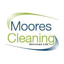 moorse cleaning.jpeg