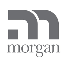 morgan furniture.png