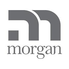 morgan furniture.png
