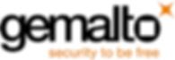 gemalto logo.png