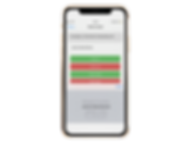Smart Phone Clocking.png