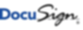 docusign logo.png
