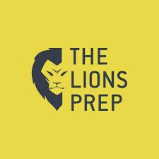 lions prep.png