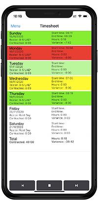 Screenshot 2020-11-23 at 06.18.40.png