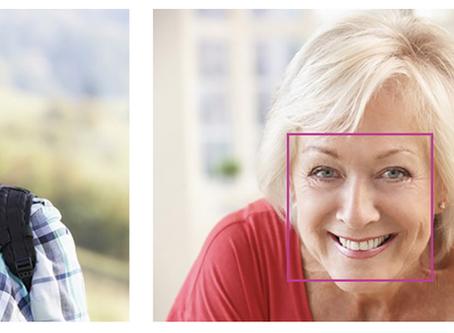 Facial Verification on Smartphone
