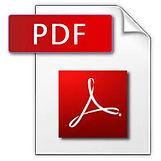 pdf image.jpeg