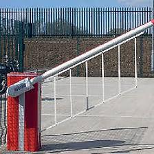 car park barrier 2.jpeg