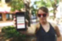 smart phone 3.jpg