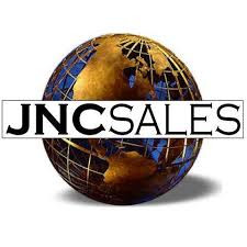 JNC Sales Case Study