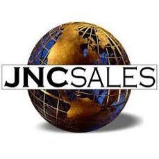 JNC Logo.jpeg