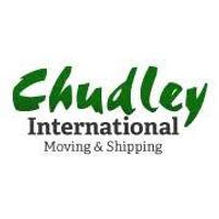 Chudley Logo.jpeg