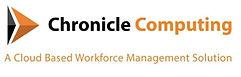 Chronicle Main Final Logo.jpeg