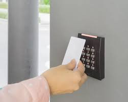 Access Control - Secure your site