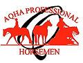 Professional Horsemen logo.jpg