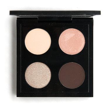 MAC Eyeshadow X4 - Show Stopper
