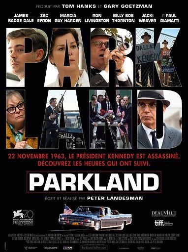 parkland_ver2.jpg