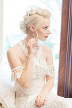 Santa Fe Styled shoot -54_websize.jpg