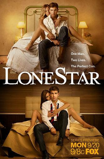 lonestar-fox-season-1-poster.jpg