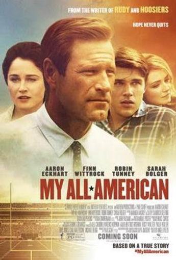 My_All_American_Updated.jpg