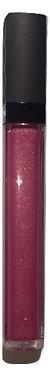 Revlon ColorBurst Lipgloss - Hot Pink Rose Vibrant