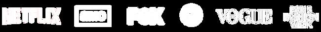 Alissa Shores Logos.png