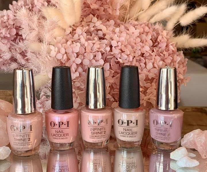 OPI Nail polish.jpg