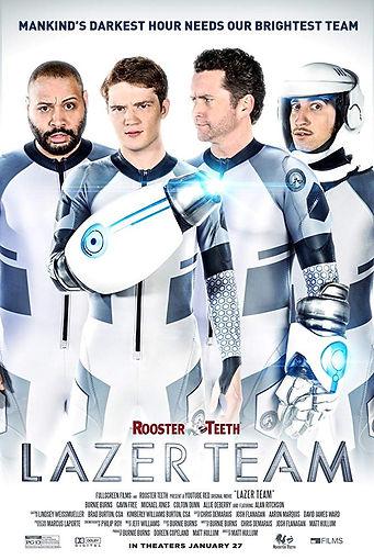 lazer team.jpg