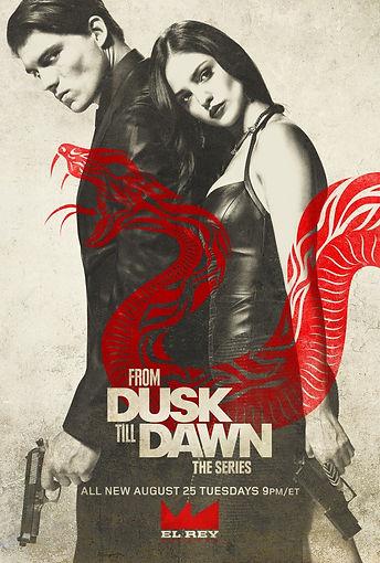dusk_till_dawn_poster.jpg
