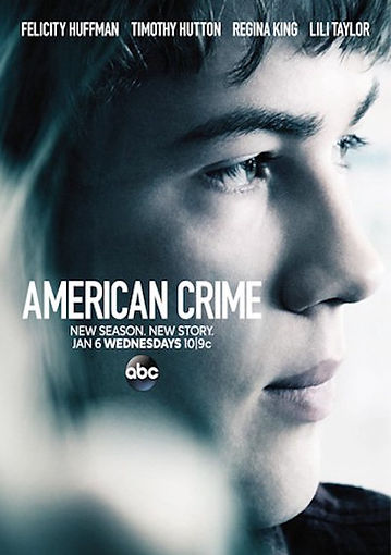 american-crime.jpeg