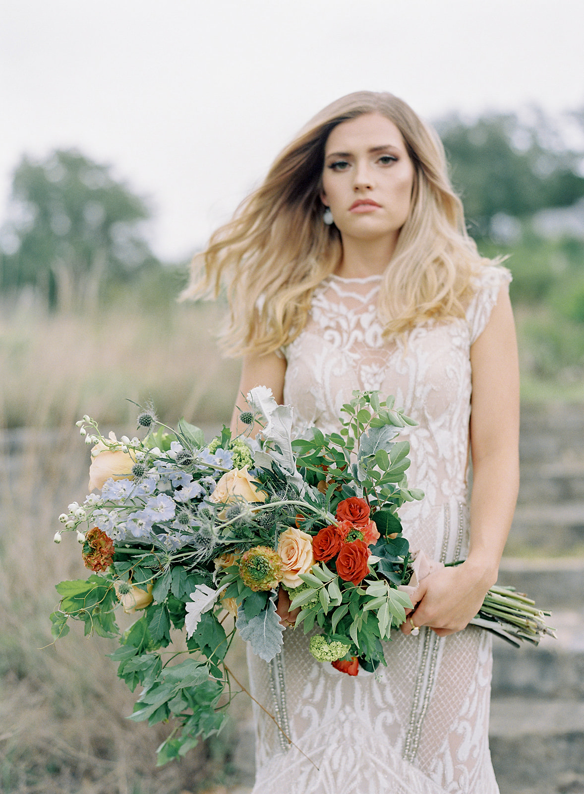 Austin Editorial-Carrie King Photographe