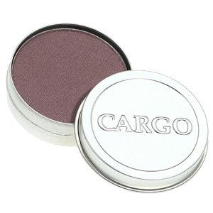 Cargo Eye Shadow- Ceylon