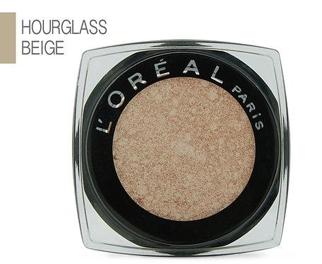 L'Oreal Infaillible Eye Shadow - 002 Hourglass Beige