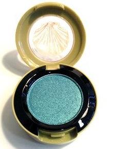 MAC Eyeshadow - Shimmermoss