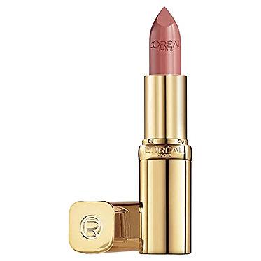 L'Oreal Paris Colour Riche Moisturising Lipstick - #231 Silk