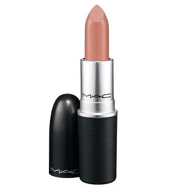MAC Lipstick - Japanese Maple