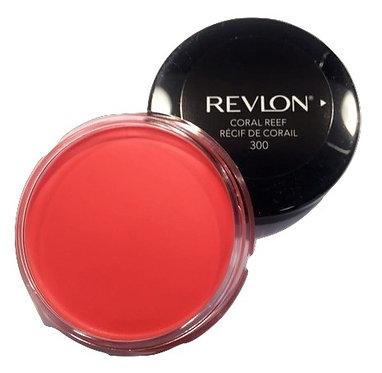 Revlon Photoready Cream Blush - Coral Reef
