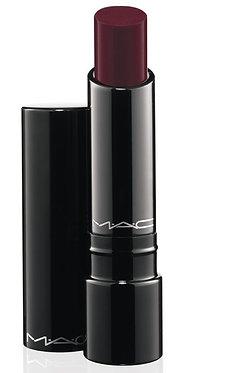 MAC Sheen Supreme Lipstick - Good To Be Bad