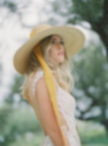 Austin Editorial-Carrie King Photographe