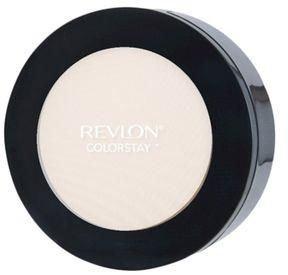 Revlon Colorstay Finishing Powder -880 Translucent