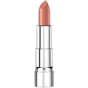 Rimmel Moisture Renew Lipstick - Notting Hill Nude