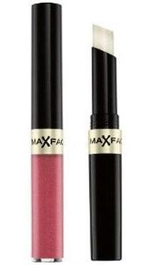 Max Factor Lipfinity- 003 Mellow Rose