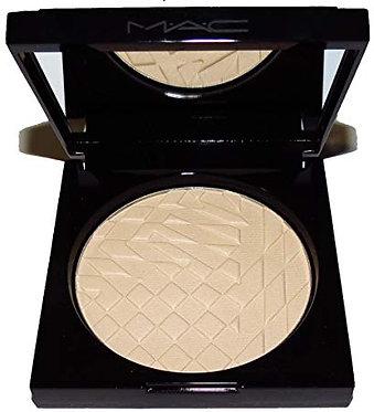 MAC Beauty Powder - Elude