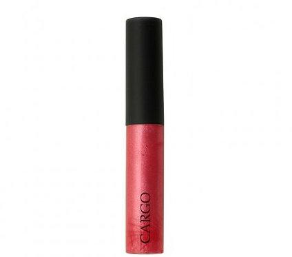 Cargo Lip Gloss - Athens