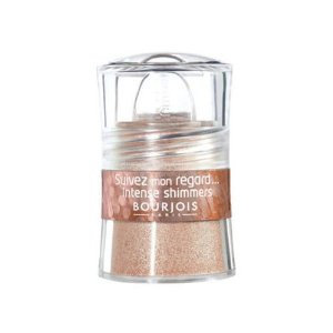 Bourjois Shimmers Loose Eyeshadow - Beige Sunshine